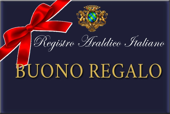Buoni regalo del RAI News
